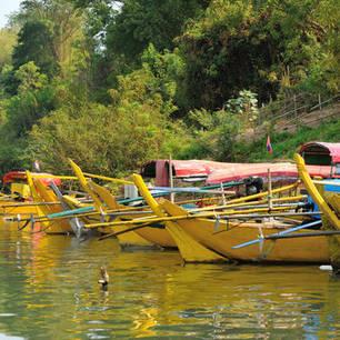 Cambodja-Kratie-bootjesophetwater(17)