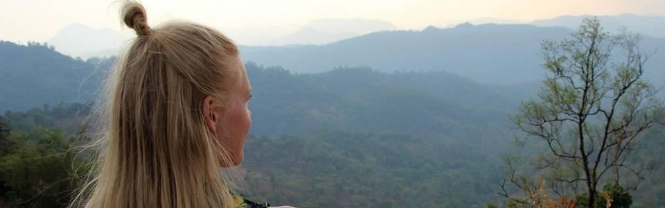4 Tips voor een Noord-Thailand reis
