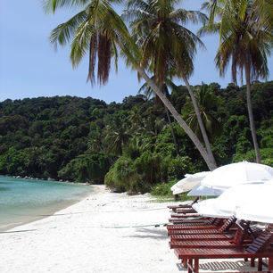 LangTengah-beach10