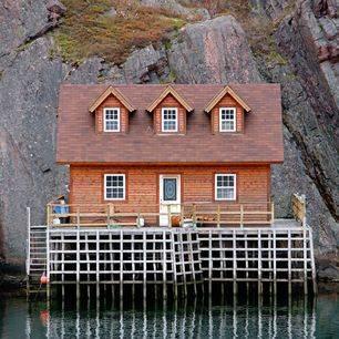 Canada-Newfoundland-St-Johns-Quidi-Vidi