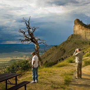 Amerika-Verenigde-Staten-Mesa-Verde-National-Park-12