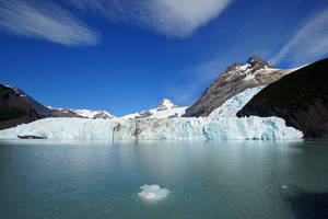 Argentinie-El-Calafate-Glacier-Spegazzini-7