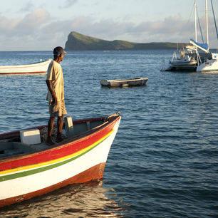 Mauritius-Vissersboot_1_385606