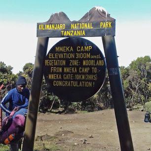 Tanzania-Kilimanjaro-Bord_1_423824