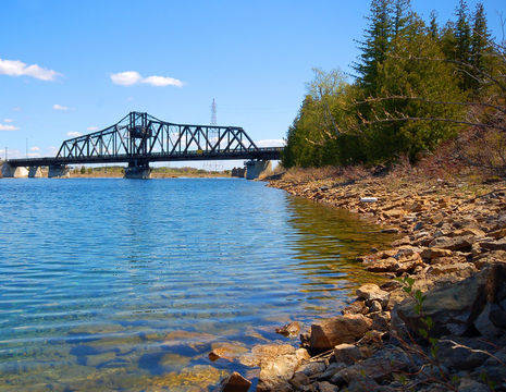 Canada-Manitoulin-Island-Little-Current