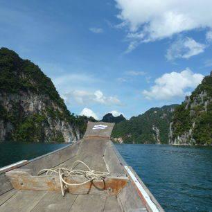 thailand-khaosok-longtailbootrots_1