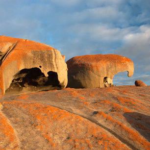 Australie-Kangaroo-Island-remarkable-rocks_1_559133