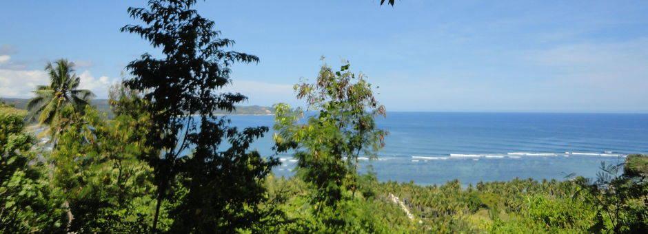 Indonesie-Sumba-Lamboyastreek-kust