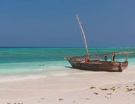 Tanzania-Zanzibar-12