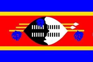 Praktische info Swaziland