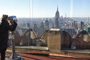 Amerika-New-York-Rockefeller-Center-3