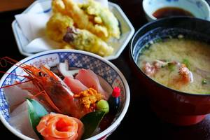Japanse kookles