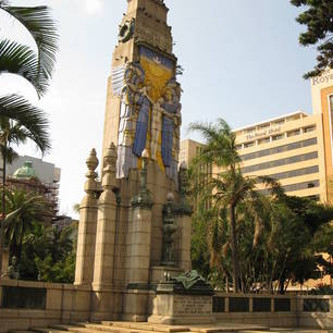 Art Deco monument durban(10)