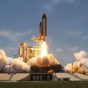 Amerika-Kennedy-Space-Center-3_1_503126