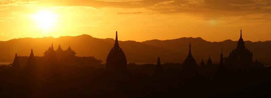 Myanmar-Bagan-zonsondergang(13)