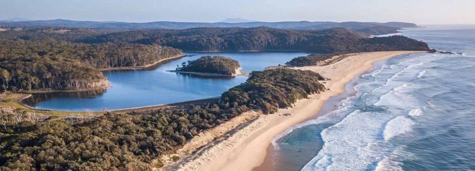 Australie-Sapphire-Coast-Tanja-Lagoon-Camp-2_1_542482