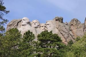 Amerika-Mount-Rushmore_3_497143