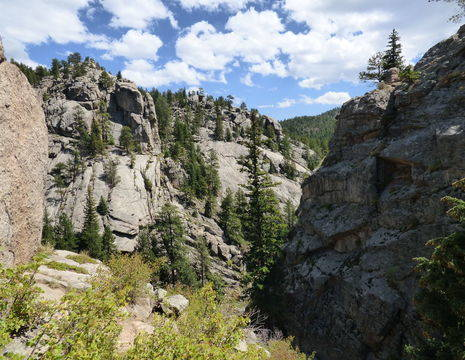 Amerika-Rocky-Mountains-National-Park