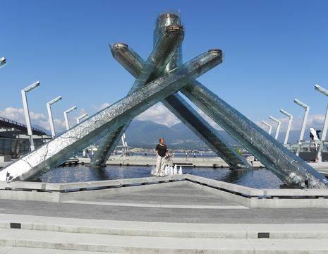 Canada-Vancouver-Haven