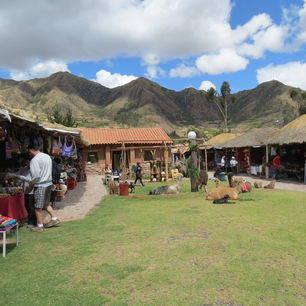 Peru-Heilige-Vallei-stalletjes_1_357487