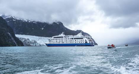 Argentinie-Ushuaia-Australis-cruise-2