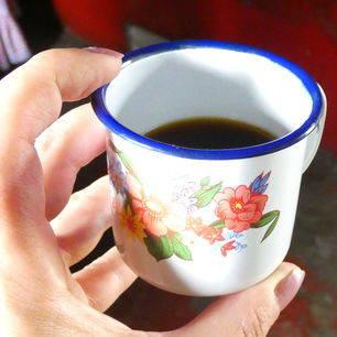 Colombia-Pereira-Finca-del-Cafe-Koffietour-18