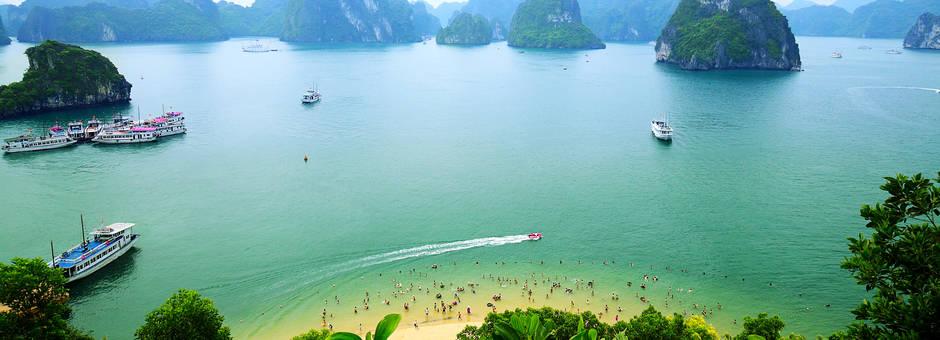 Vietnam-VanVerre13