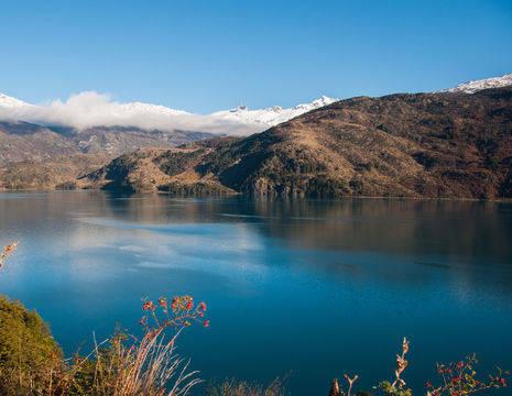 Chili-Lago-General-Carrera1_1_426202
