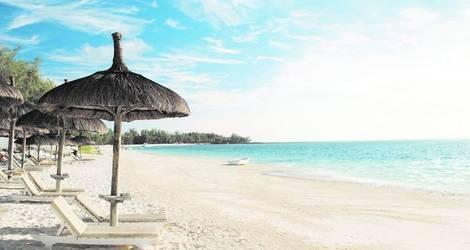 Mauritius-Veranda-Palmar-Beach-4_1_387153