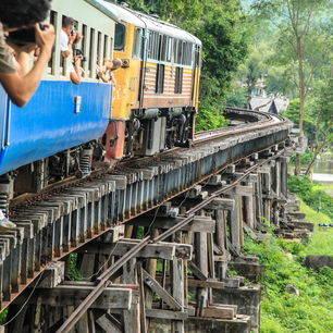 Thailand-riverkwai25