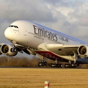 Emirates33