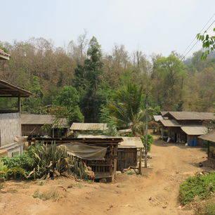 Thailand-Chiang-Dao-Dorp_1_470552