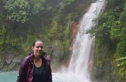 Eva-in-Costa-Rica