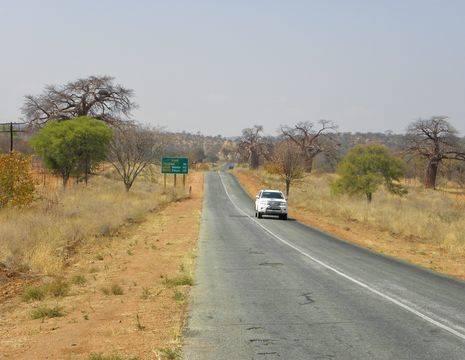 Zuid-Afrika-Panoramaroute-Auto(8)