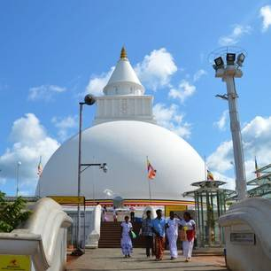 Galle-Witte-Pagode1