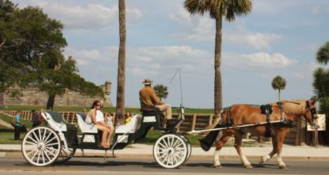 Florida-St-Augustine-Ford_1_501163