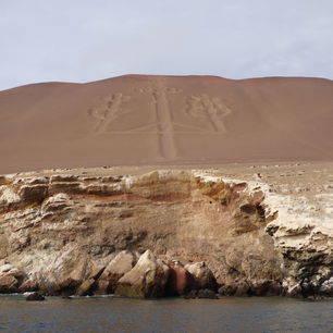 Peru-Islas-Ballestas-lijnen-in-de-duinen_1_357145