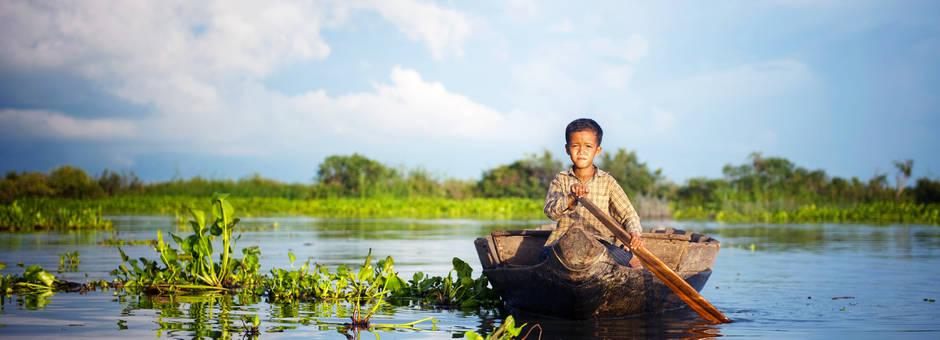 Cambodja22