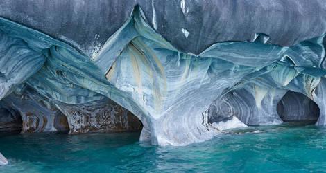 Chili-Lago-General1