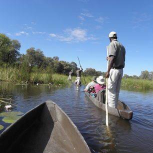 Botswana-Khwai-Mokoro_1_365661