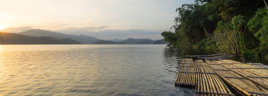 BelumNationalPark-lake(14)