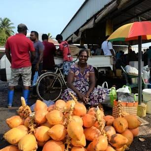 Negombo-Markt1