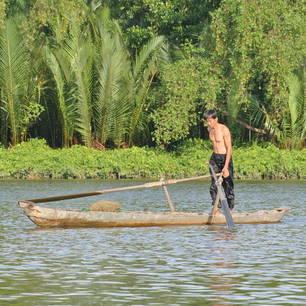 Cambodja-Kampot-bootje3(8)