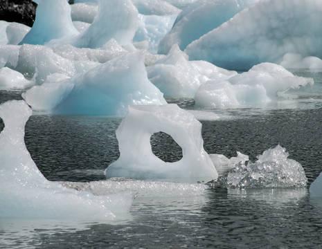Argentinie-El-Calafate-Glacier-Spegazzini-3
