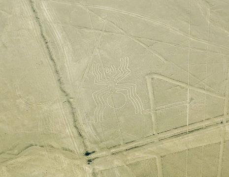 Peru-Nazca-lijnen-vanuit-het-vliegtuig_2_339604