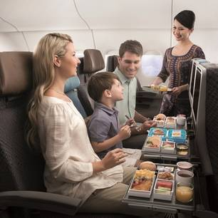 Singapore_Airlines (12)