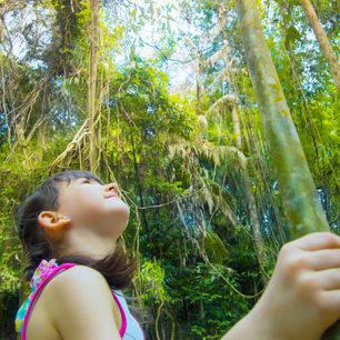 Maleisie-TamanNegara-Natuurmetkinderen2(2)