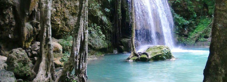 Thailand-Riverkwai-Erewanwaterval5_1