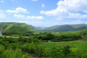 2-daagse excursie Bosawas trekking