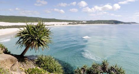 Australie-Fraser-Island-Indian-Head